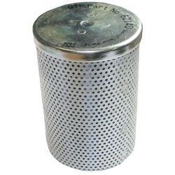 No Dichtung Thermostatgehäuse für Perkins Ref 36834169 0490184