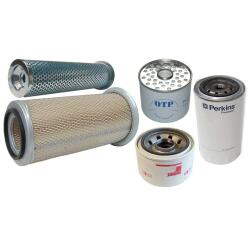 Filter Kit 3090 Kurz Hyd Filter